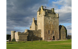 Image of Ackergill Tower