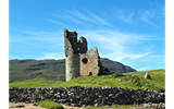 Image of Ardvreck Castle