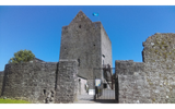 Image of Athenry Castle