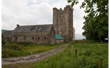 Image of Ballinard Castle