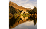 Image of Ballynahinch Castle Hotel