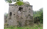 Image of Candleston Castle