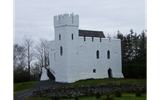 Image of Carraigin Castle
