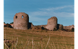 Image of Chartley Castle