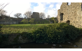 Image of Christchurch Castle