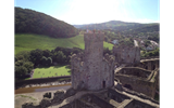 Image of Conwy Castle