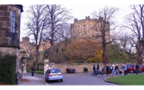Image of Durham Castle