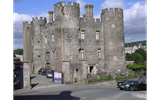 Image of Enniscorthy Castle