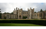 Image of Highcliffe Castle