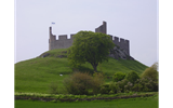 Image of Hume Castle
