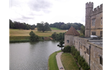 Image of Leeds Castle