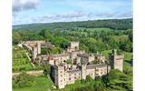 Image of Lismore Castle
