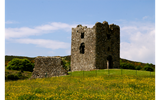 Image of Moyry Castle