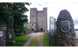 Image of Oranmore Castle