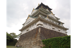 Image of Osaka Castle
