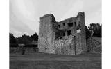 Image of Quoile Castle