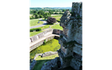 Image of Raglan Castle