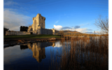 Image of Ross Castle