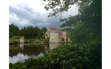 Image of Scotney Castle