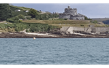 Image of St Mawes Castle