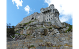 Image of St Michaels Mount