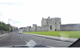 Image of Trim Castle