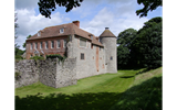 Image of Westenhanger Castle
