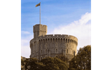 Image of Windsor Castle